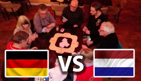 nederland vs duitsland